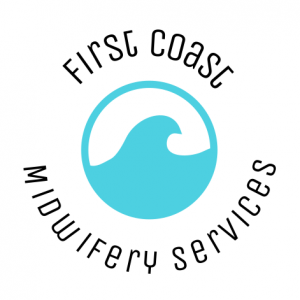 First Coast Midwifery Services
