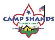 Camp Shands Scouts Summer Camp