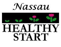 Florida Department of Health in Nassau County - Healthy Start Program