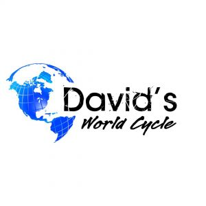 David's World Cycle Jacksonville Beach