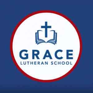 Grace Lutheran Church and School