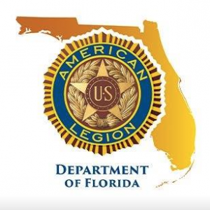 American Legion, The -Department of Florida Scholarship Programs