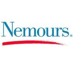 Nemours Behavioral Health and Pediatric Psychology, Jacksonville South
