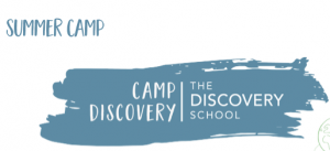 Discovery School, The -Summer Camps