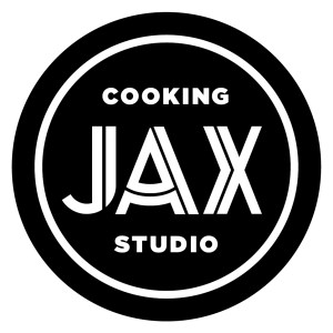 Jax Cooking Studio Virtual Cooking Classes