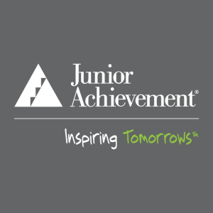 Junior Achievement of North Florida Virtual Classes for Kids