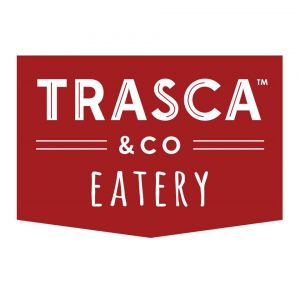 Trasca & Co Eatery DIY Pizza Kits for Kids