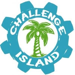 Challenge Island Virtual STEAM Home Island Programs