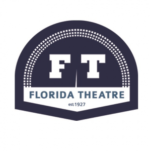 Florida Theatre Presents Red Carpet Reading