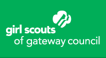 Girl Scouts of Gateway Council Virtual Programs