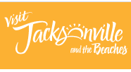 Visit Jacksonville Printable Jax Activities
