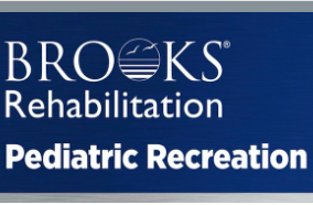 Brooks Pediatric Virtual Programs