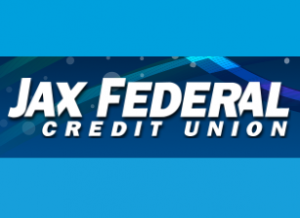 Jax Federal Credit Union Virtual Resources for Families