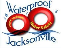 City of Jacksonville Aquatics Department Swimming Lessons and Swim Team