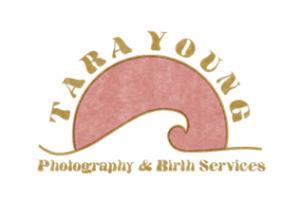 Tara Young Photography & Birth Services