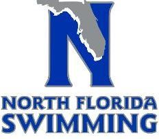 North Florida Swimming