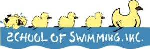 School of Swimming, Inc.