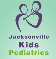 Jacksonville Kids Pediatrics