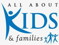 All About Kids & Families