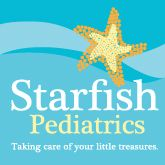 Starfish Pediatrics