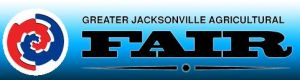 Greater Jacksonville Fair Scholarships