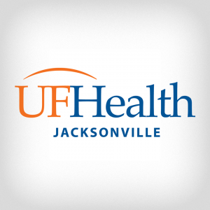 UF Health Women's Specialists