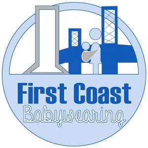 First Coast Babywearing