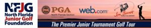 North Florida Junior Golf Association