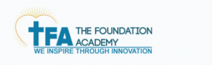 Foundation Academy