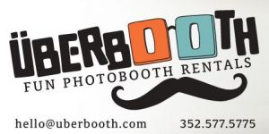 Uberbooth