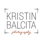 Kristin Balcita Photography