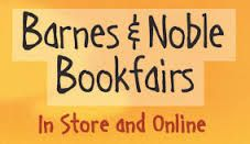 Barnes & Noble Bookfairs