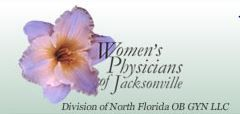 Women's Physicians of Jacksonville - Baymeadows