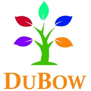 Dubow School