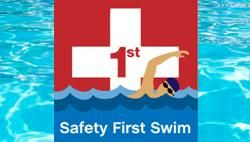Safety First Swim