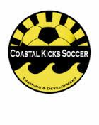 Coastal Kicks Soccer