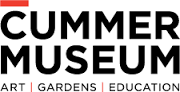 Cummer Museum Kids Art Classes