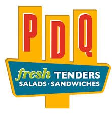 PDQ Family Night Events
