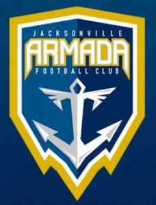 Jacksonville Armada Football Club