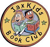 Jax Kids Book Club