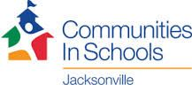 Communities in Schools Jacksonville