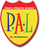 Jacksonville Police Athletic League Basketball