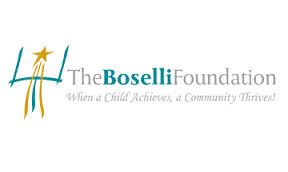 Boselli Foundation