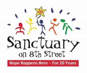 Sanctuary on 8th Street