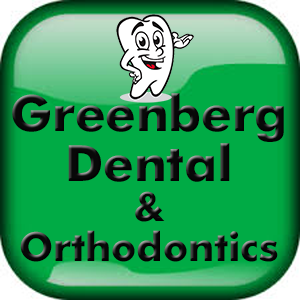Greenburg Dental and Orthodontics