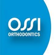 Ossi Orthodontics - Old St. Augustine Road