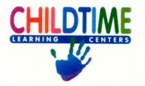 Childtime Learning Centers - Old St. Augustine Rd.