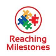 Reaching Milestones