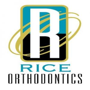 Rice Orthodontics - Nocatee