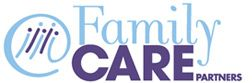 Family Care Partners - Ponte Vedra Beach